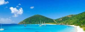 arhipelagul toscan-insula elba