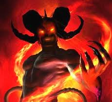 mitul diavolului bbb