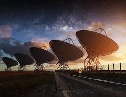 Ce va fi dupa SETI, programul care cauta civilizatii extraterestre php