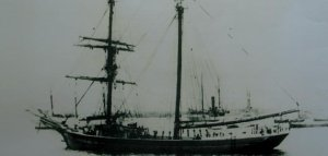 Triunghiul Bermudelor, istoria unui fenomen inexplicabil -vasul mary celeste