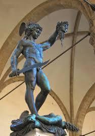Legenda lui Perseu pare a descrie un loc din Peru spune un om de stiinta de la Universitatea din Rio de Janeiro