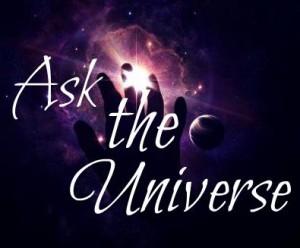 Modalitati de a comunica cu extraterestrii