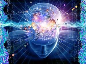 Daniel Kahneman despre secretele creierului uman