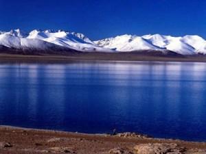 Lake-Manasarovar-16