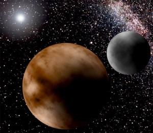 Pluto-and-charon-artists-impression-695x606