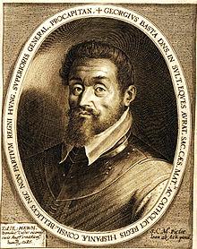 Giorgio-basta