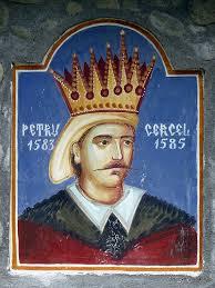Petru Cercel, aventurierul venit din Apus pe tronul Valahiei (4)