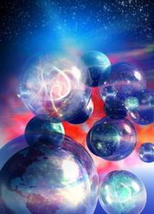 Teorii-stiintifice-neobisnuite--Traim-intr-o-multitudine-de-Universuri--Video-