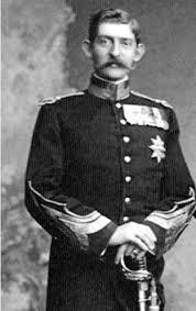 Ferdinand I, regele Romaniei Mari