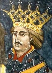 Cele mai mari tradari ale istorie romanilor
