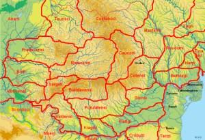 Agatarsii, tribul misterios care a trait in Transilvania (2)