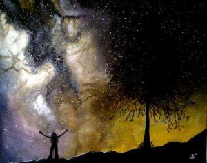 Originea Universului