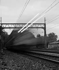 calatoria in timp, trenul timpului