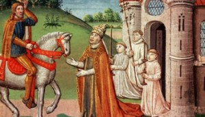 carol-cel-mare-imparat-roman