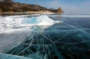 lacul-Baikal-7
