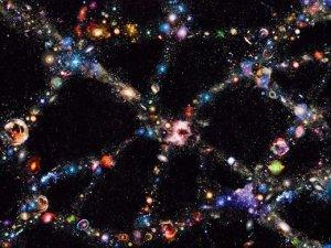 Astronomii au descoperit cel mai mare obiect din Univers