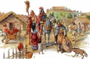 triburi-dacice2