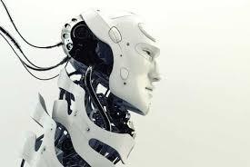 cum ar arata computerele viitorului.jpg1