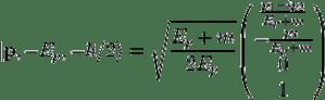 ecuatia Dirac-marea Dirac