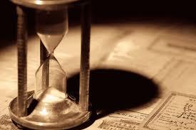 timpul si povestea lui php