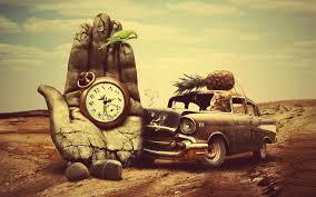 timpul si povestea lui.jpg1