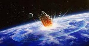 ce a cauzat marile extinctii ale vietii (3)