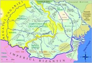 ce-au-gasit-ungurii-in-transilvania-cand-au-ajuns-aici-250838
