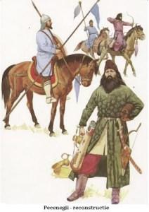 cine au fost primii locuitori ai Moldovei (2)