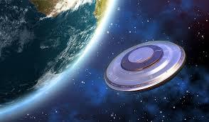 extraterestrii sunt printre noi (2)