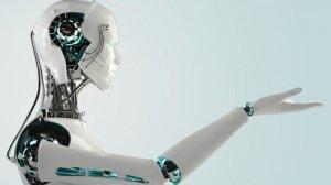 Robotii care invata singuri