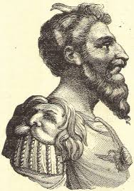 attila-regele-barbar-care-a-ingenucheat-un-imperiu-2