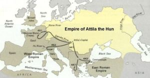 attila-regele-barbar-care-a-ingenucheat-un-imperiu