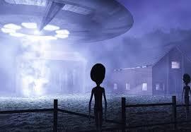 rapiti-de-extraterestrii-nava-spatiala