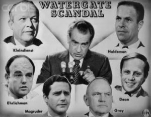 watergate-scandal