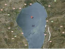 o-structura-misterioasa-a-fost-descoperita-sub-marea-galileei