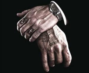 tatuaj-mafiot-rus