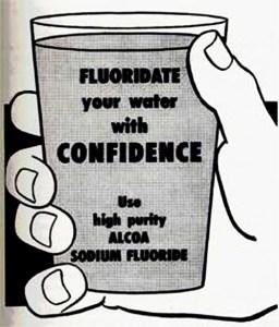 fluorul-otrava-noastra-cea-de-toate-zilele