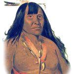indienii-americani-drama-unei-civilizatii-6