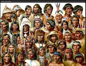 indienii-americani-drama-unei-civilizatii