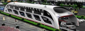 revolutia-transportului-in-comun