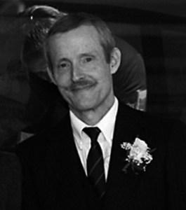 Bruce Edwards Ivins,