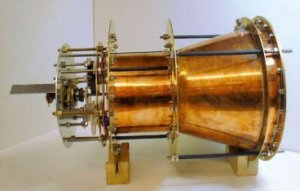 nasa-testeaza-emdrive-motorul-care-ar-putea-fi-echivalentul-tehnologiei-warp-drive-din-star-trek