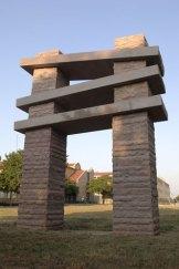 sculpture_02_Lapstrake_full