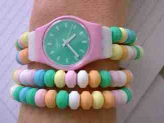 swatch so sweet