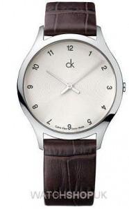 ck-watch