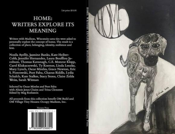 home-anthology