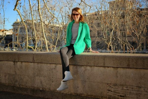 fashionmoodboard rome