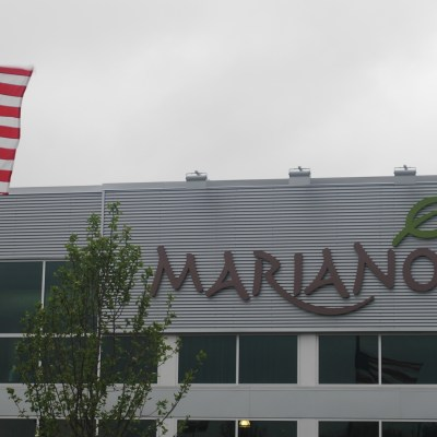 Mariano's :: A Well-Rounded Shopping Experience