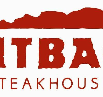 Outback Steakhouse Gift Card Giveaway, Mates!