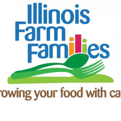 2015 City Moms Farm Touring with Illinois Farm Families – Apply Now!